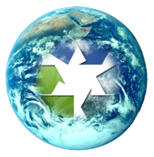Logo Recyclage Terre.png